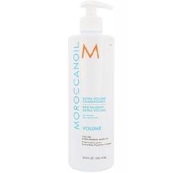 Moroccanoil volume extra odżywka do włosów cienkich 500ml