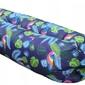 Lazy bag xxl np3 sofa air sofa materac leżak na powietrze