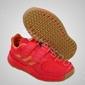 Dziecięce buty sportowe adidas fortagym cf k