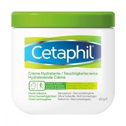 Cetaphil krem nawilżający