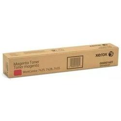 Toner Oryginalny Xerox 75257545 006R01519 Purpurowy - DARMOWA DOSTAWA w 24h