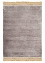Dywan horizon slate 200x300 handmade collection