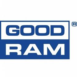 GOODRAM SODIMM DDR3 4GB1600 CL11 1,35V LV 2568