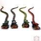 Wąż kobra 80 cm xxl 4 kolory 80 cm 7658