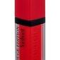 Bourjois paris rouge edition velvet długotrwała pomadka matująca w płynie dla kobiet 7,7ml 03 hot pepper
