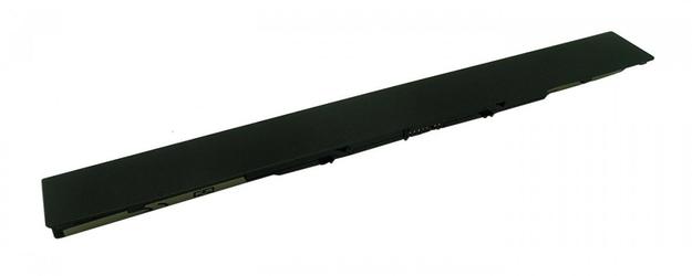 Whitenergy Bateria do notebooka Lenovo G50-30 14.4V 2200mah czarna