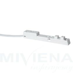Świetlówka self ballasted - wyłącznik elektryczny