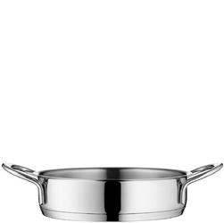 Rondel z dwoma uchwytami mini wmf 0,5 litra 0714796041