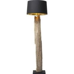 Kare design :: lampa podłogowa nature straight