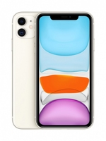 Apple iphone11 64gb biały