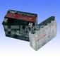 Akumulator bezobsługowy yuasa ytx4l-bs 1110327 benzhou yy50qt-8