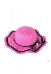 Art of polo 20156 summer fun kapelusz