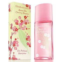 Elizabeth arden green tea cherry blossom perfumy damskie - woda toaletowa 100ml