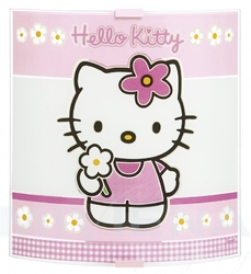 Hello kitty kinkiet