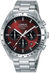 Lorus rt337hx9