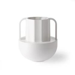 Hk living :: ceramiczny wazon grecki d