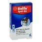 Bolfo spot-on fipronil 134 mg lösung für mittelgr.hunde