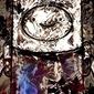 Legends of bedlam - finn, adventure time - plakat wymiar do wyboru: 21x29,7 cm