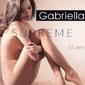 Gabriella supreme 15 den code 396 rajstopy