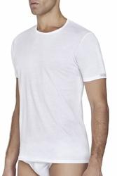 Pierre cardin pcbarcellona koszulka męska