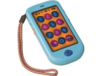 DOTYKOWY TELEFON dla Malucha HiPhone
