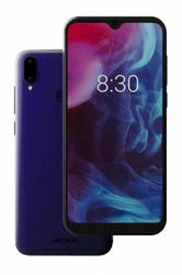 Archos Smartfon Oxygen 63