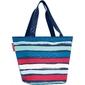 Torba na zakupy reisenthel shopper m aquarius edycja specjalna rzs4052
