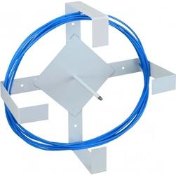 Szafka na zapas kabla łatwego dostępu 252510 - szybka dostawa lub możliwość odbioru w 39 miastach