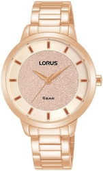 Lorus rg288sx9