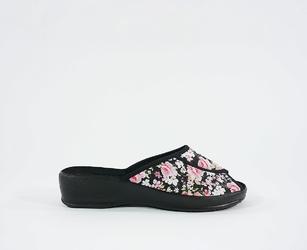 Pantofle damskie ada 20975 cza