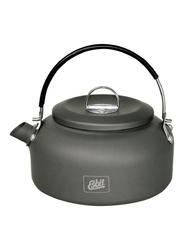 Czajnik turystyczny esbit kettle 0,6l