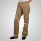 Spodnie 4f spdc001