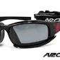 Okulary arctica s-164b polaryzacyjne