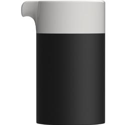 Mała karafka chłodząca 0,3 Litra White Line Magisso 70640