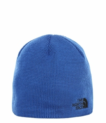 Czapka zimowa The North Face Bones Recycled Beanie - NF0A3FNJEF1 - NF0A3FNJEF1