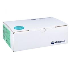 Speedicath compact kath.nelat.ch12 28692 maenner