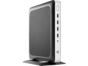 Hp desktop t630 32gb m.2 flash 4gb  we7e32bit  2zu98aa