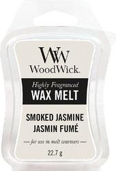 Wosk zapachowy smoked jasmine