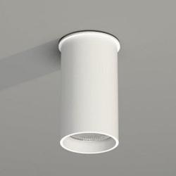Shilo :: reflektor wpuszczany arida 109 gu10 - biały