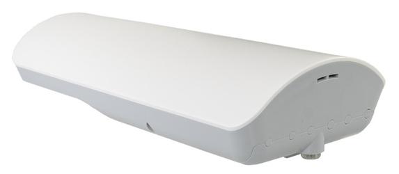 Mikrotik routerboard rb921gs-5hpacd-15s mantbox - szybka dostawa lub możliwość odbioru w 39 miastach