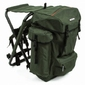 Plecak + krzesełko 2 w 1 ron thompson heavy duty xp backpack chair 34x32x51cm