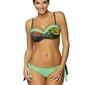 Strój kąpielowy marko sarah green m-494 1