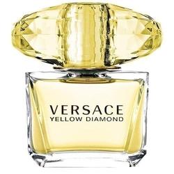 Versace yellow diamond perfumy damskie - woda toaletowa 5ml - 5ml