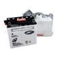 Akumulator high power jmt yb7-a cb7-a 1100096 suzuki gs 125, piaggiovespa pk 80
