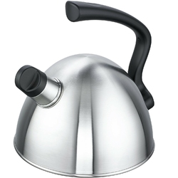 Mały czajnik z gwizdkiem wickie 1,5 litra 68170-20s