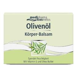 Olivenoel balsam pielęgnacyjny do ciała