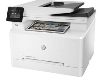 HP Urządzenie wielofunkcyjne I Color LaserJet Pro MFP M280nw