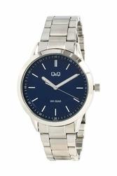 Zegarek QQ QB80-202