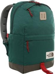 Plecak the north face daypack t93ky5el0