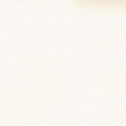 Papier z teksturą lnu 30,5x30,5 - kość słoniowa - kośsło